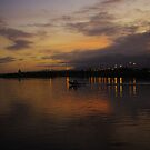 Waterscape: Windang is a fisherman's paradise by Vanessa Pike-Russell