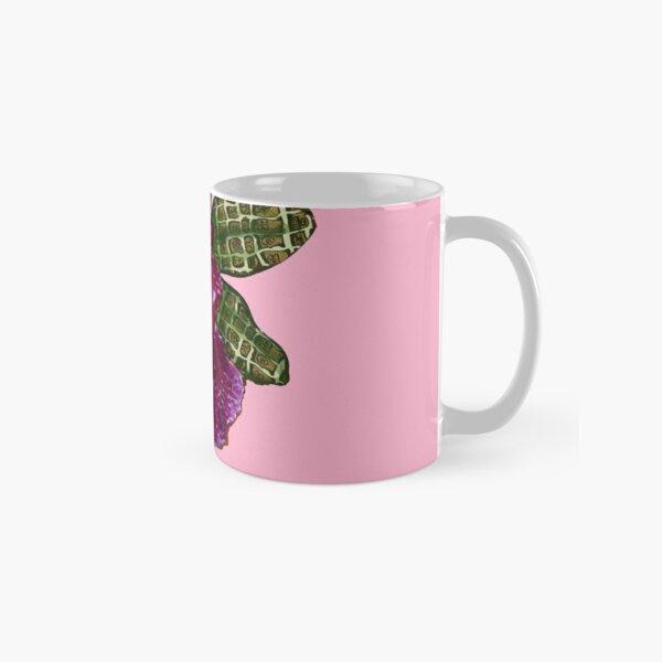 Pinque Purrfection Classic Mug