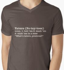 Po-tay-toes! T-Shirt