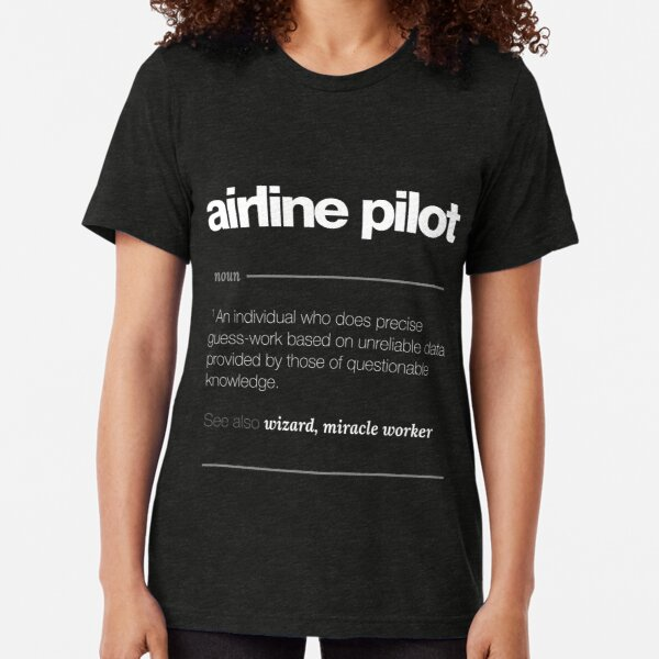 Funny Verb Noun T-shirt Vegan Noun Tee Engineer Noun Tops Lawyer Noun Shirt Gift