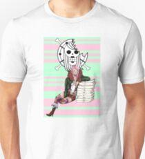 Bonney T-Shirt