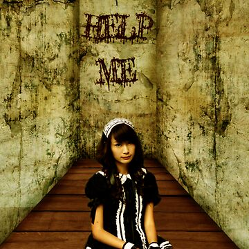 Help me by filipesanttana