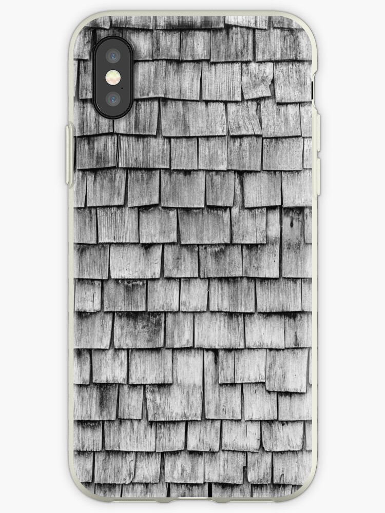 SHELTER / 2 by Daniel Coulmann