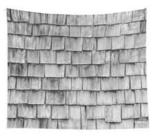 Wall Tapestry