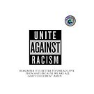 World Peace Friendship Club Unite Against Racism Shirt 17901 by cisco119