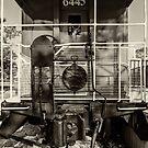 """6445"" by John  Kapusta"