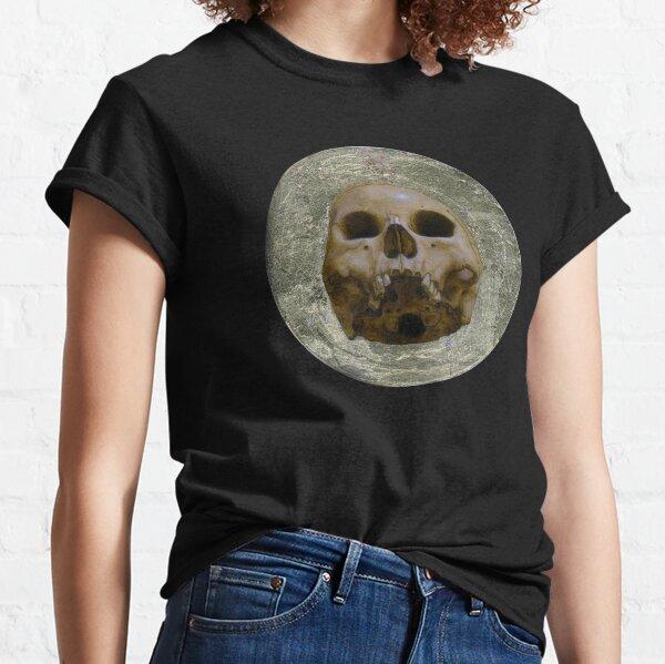 Saint II Classic T-Shirt