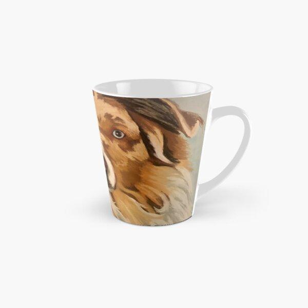 Sheila Tall Mug