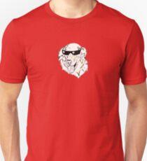 K9 Cool Unisex T-Shirt