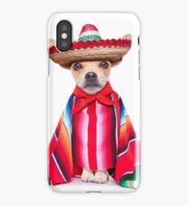 Chihuahua iPhone Case