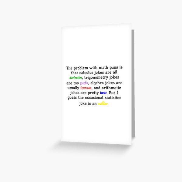 University Uni Graduation Greetings Card Funny Comedy Humour Novelty Cheeky Joke