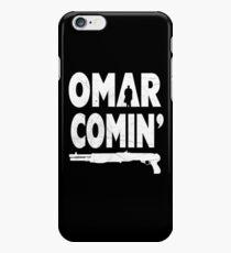 5 iPhone 6 Case