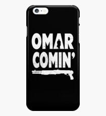 5 iPhone 6s Plus Case