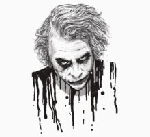 The Joker | Unisex T-Shirt