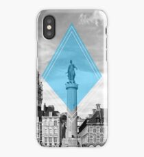 Lille iPhone Case/Skin