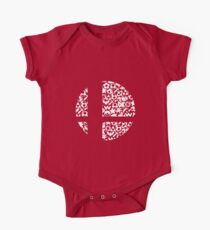 Brawl Kids Clothes