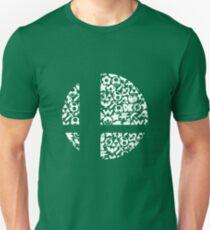 Brawl Unisex T-Shirt