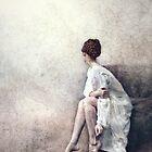 Stay by Jennifer Rhoades