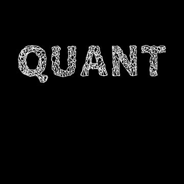 Quant by Exemplary