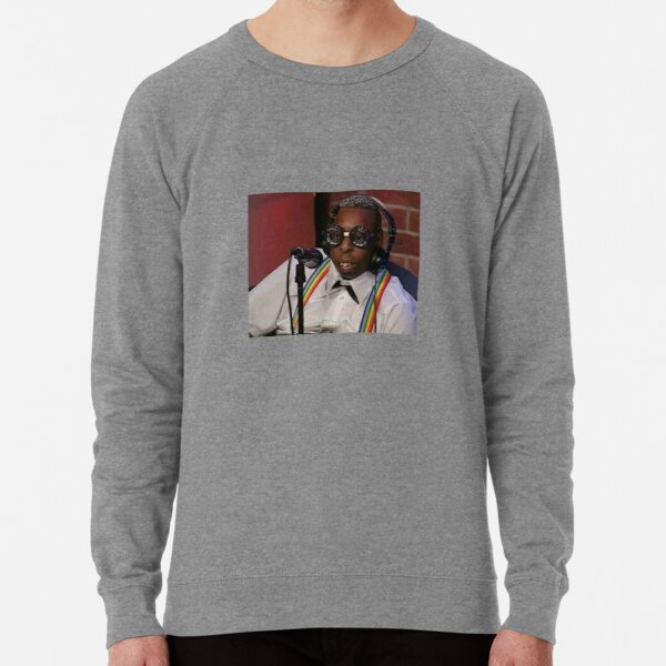Beetlejuice Howard Stern Sweatshirts Hoodies Redbubble