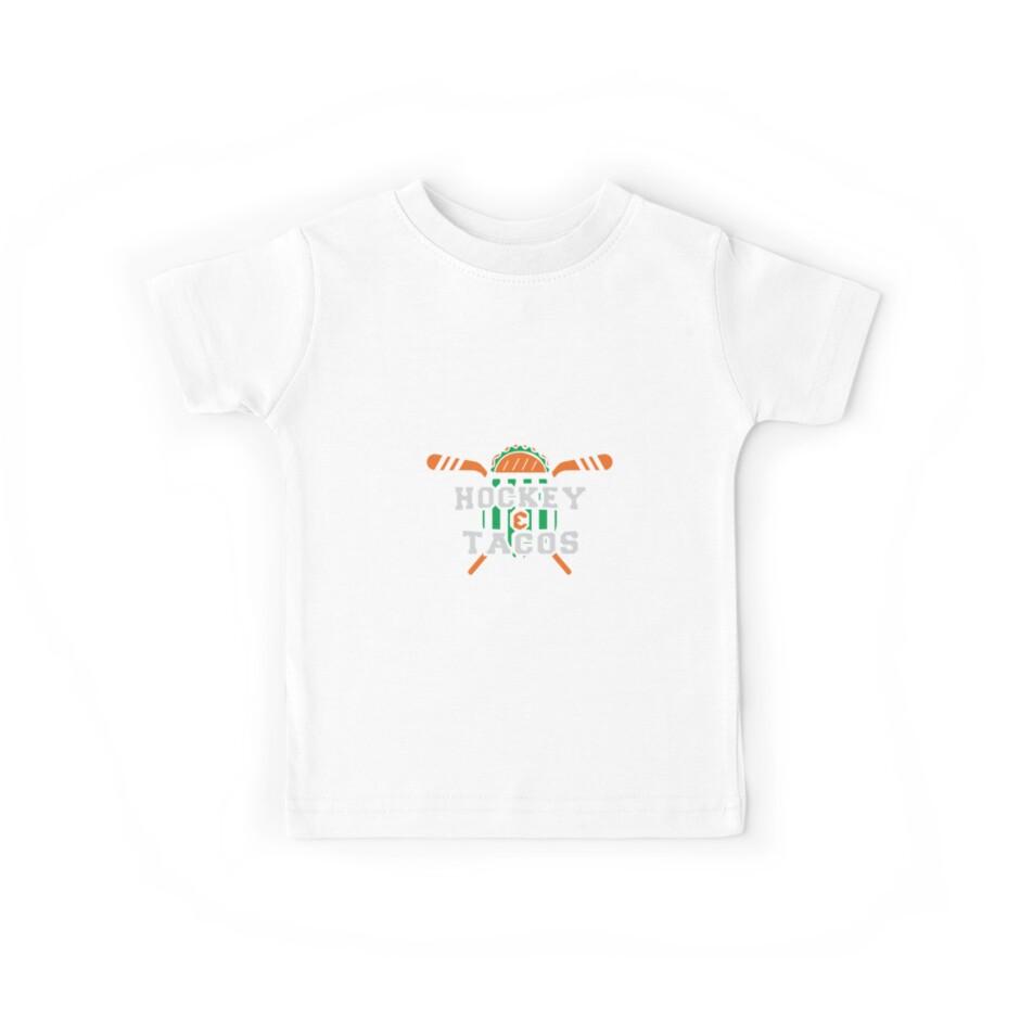 c02cbd5a Hockey & Tacos | ice hockey shirt | ice hockey gifts | hockey apparel |  hockey goalie | hockey coach | hockey mom | hockey dad | hockey is life
