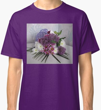 Strauß Classic T-Shirt