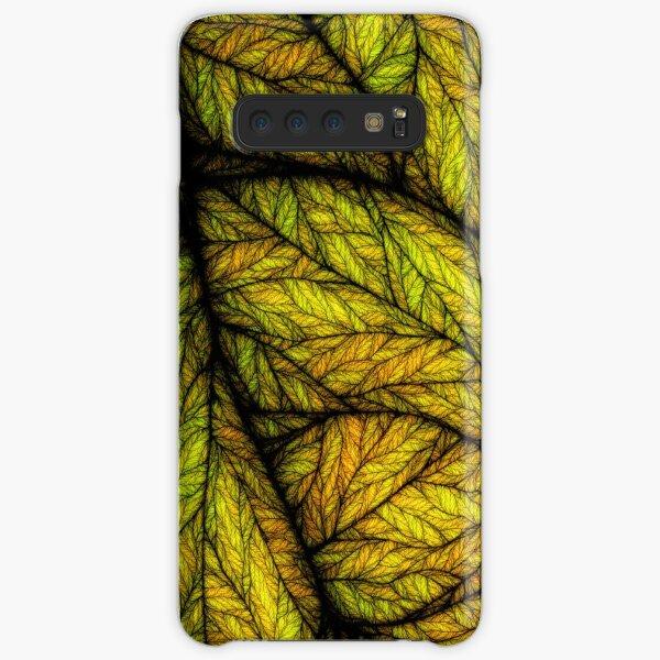 Rogues Gallery 6 Samsung Galaxy Snap Case