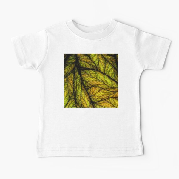 Rogues Gallery 6 Baby T-Shirt