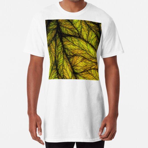 Rogues Gallery 6 Long T-Shirt