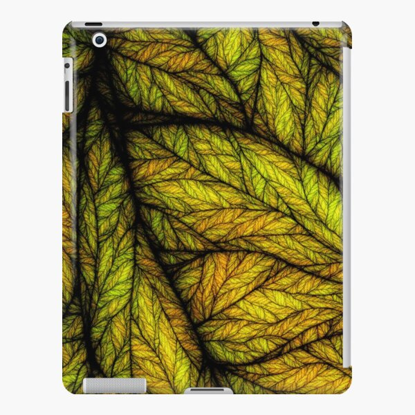 Rogues Gallery 6 iPad Snap Case
