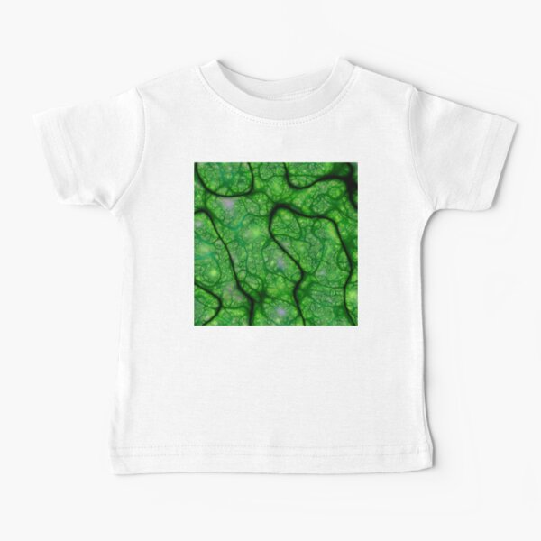 Rogues Gallery 8 Baby T-Shirt