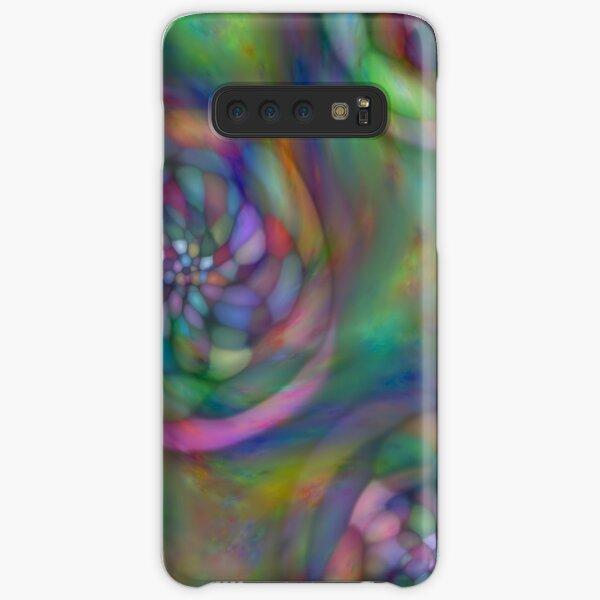 Rogues Gallery 11 Samsung Galaxy Snap Case