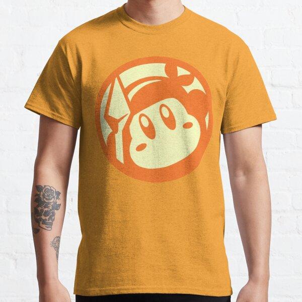 Icono de Bandana Dee KSA Camiseta clásica