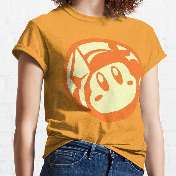 Bandana Dee KSA Icon Classic T-Shirt