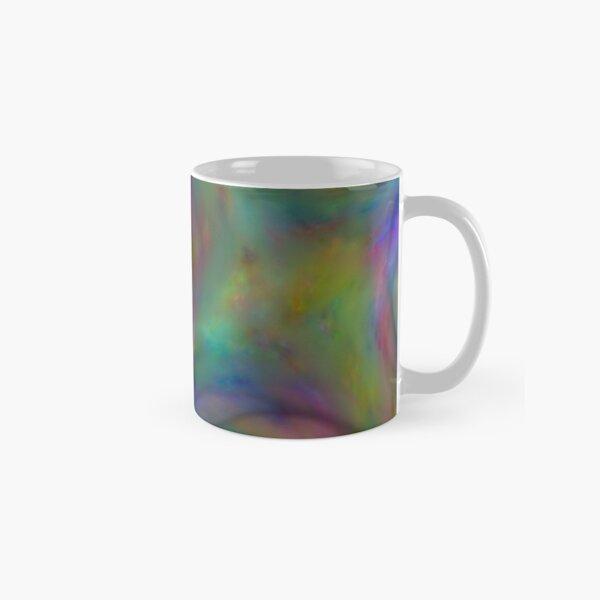 Rogues Gallery 11 Classic Mug
