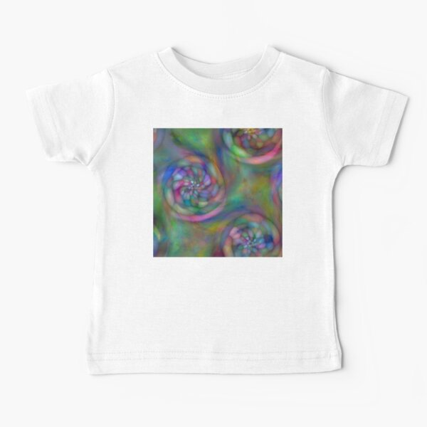 Rogues Gallery 11 Baby T-Shirt