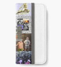 G59 Covers iPhone Wallet/Case/Skin