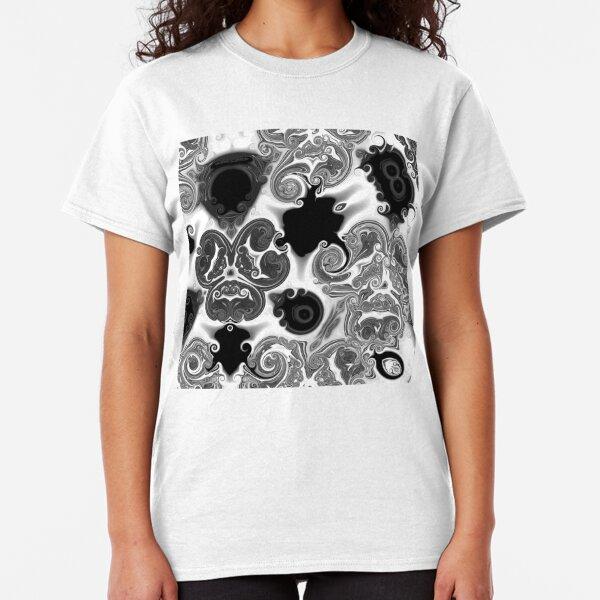 Gravitational Anomalies 1 Classic T-Shirt