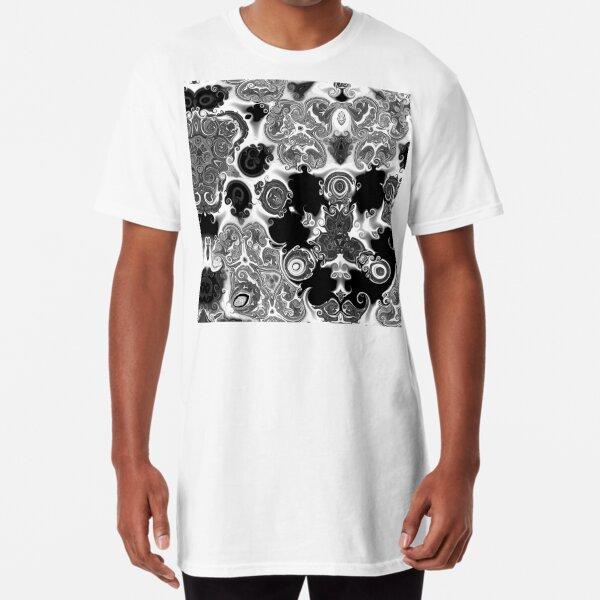 Gravitational Anomalies 5 Long T-Shirt