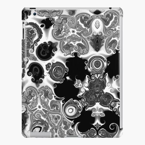 Gravitational Anomalies 5 iPad Snap Case