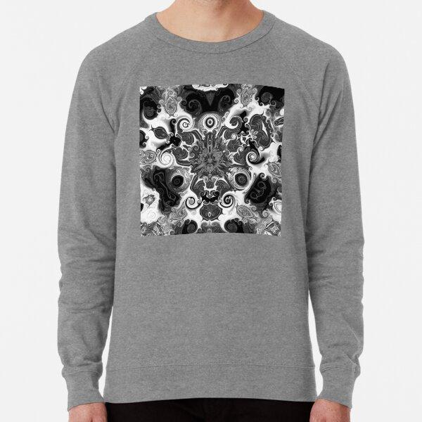 Gravitational Anomalies 10 Lightweight Sweatshirt