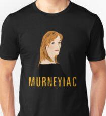 Julia Murney Unisex T-Shirt