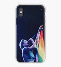 HALSEY  iPhone Case