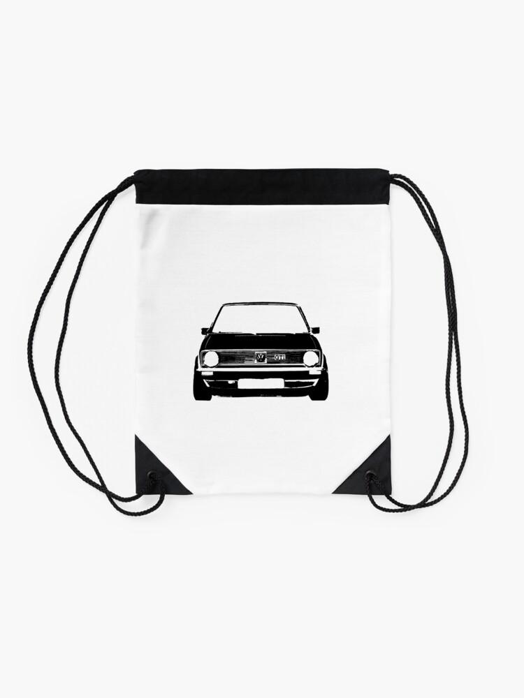 Vw Golf Mk1 Fuse Box
