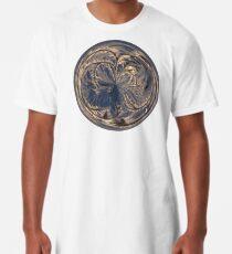 Orb 4 Long T-Shirt