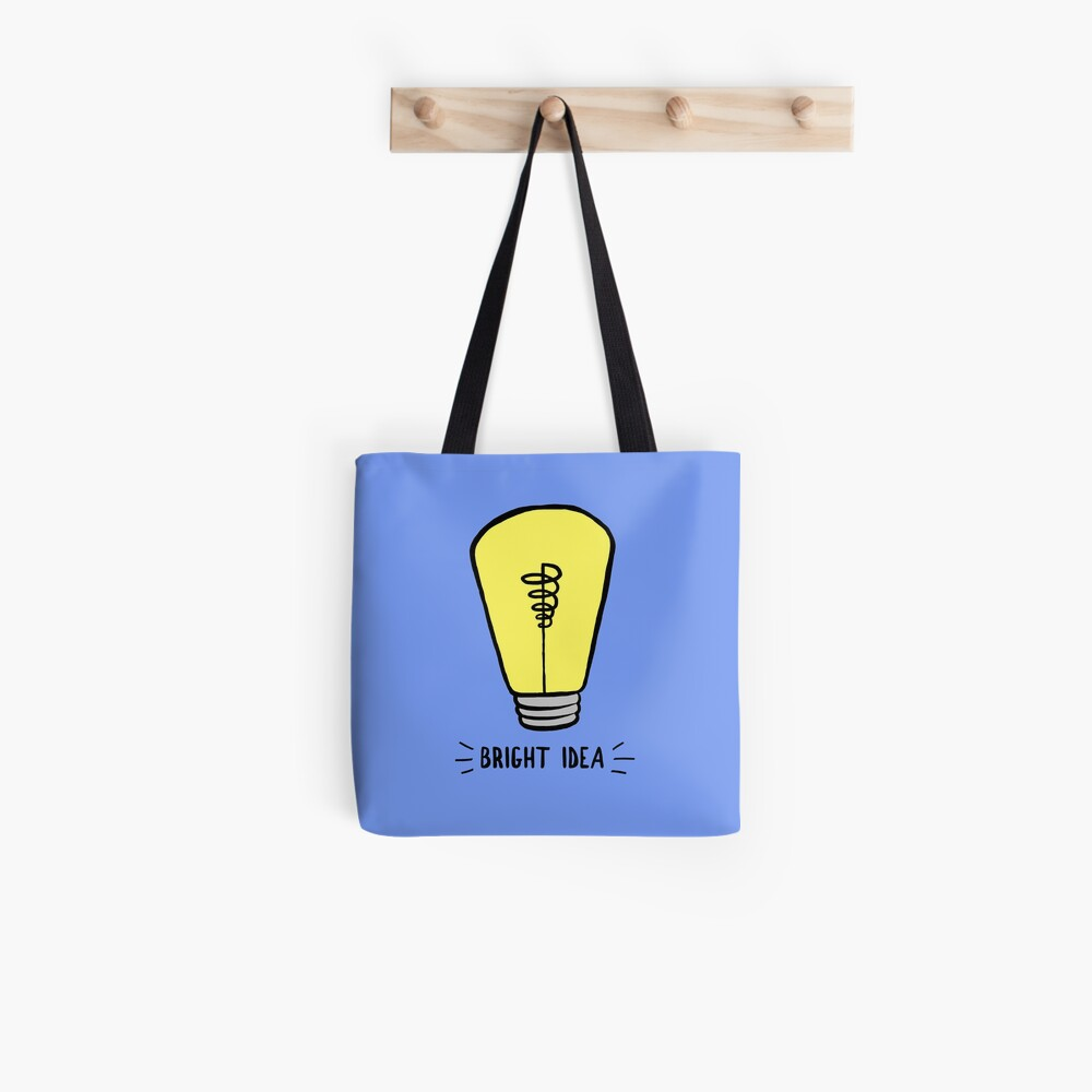Gute Idee Stofftasche