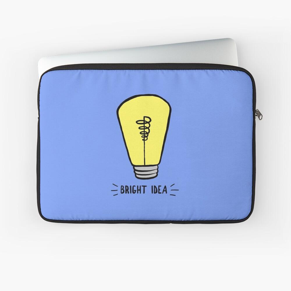 Gute Idee Laptoptasche