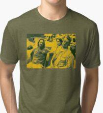 The Big Lebowski 1 Tri-blend T-Shirt