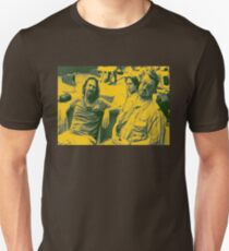 The Big Lebowski 1 Unisex T-Shirt