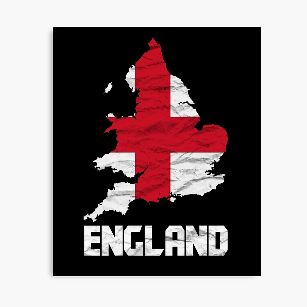 NAMED GIFT FOR A CHILD ENGLAND ST GEORGE/'S FLAG PERSONALISED BABY //KID T-SHIRT